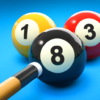 download-8-ball-pool.png