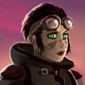 download-adventure-reborn-story-game-point-and-click.png