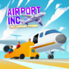 download-airport-inc-idle-tycoon-game.png