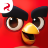 download-angry-birds-journey.png