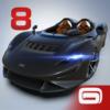 download-asphalt-8.png