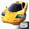 download-asphalt-nitro.png