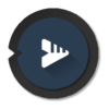 download-blackplayer-ex-music-player.png
