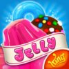 download-candy-crush-jelly-saga.png