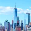 download-designer-city-2-city-building-game.png