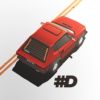 download-drive.png