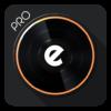 download-edjing-pro.png