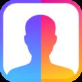 download-faceapp.png
