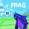 download-frag-pro-shooter.png