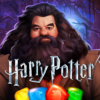download-harry-potter-puzzles-amp-spells.png