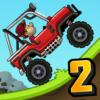 download-hill-climb-racing-2.png