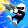 download-johnny-trigger.png