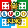 download-ludo-king.png