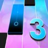 download-magic-tiles-3.png