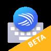 download-microsoft-swiftkey-beta.png