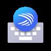 download-microsoft-swiftkey-keyboard.png