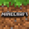 download-minecraft.png