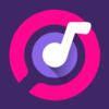 download-music-recognition.png