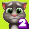 download-my-talking-tom-2.png