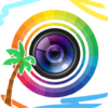 download-photodirector.png