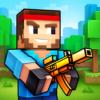 download-pixel-gun-3d-fps-shooter-amp-battle-royale.png