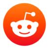 download-reddit.png