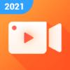 download-screen-recorder-video-recorder-v-recorder-editor.png