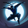 download-shadow-knight-ninja-samurai.png