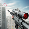 download-sniper-3d-gun-shooting-game.png