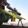 download-sniper-zombies-offline-shooting-games-3d.png
