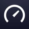 download-speedtest-by-ookla.png