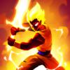 download-stickman-legends-shadow-offline-fighting-games-db.png
