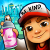 download-subway-surfers.png