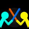 download-supreme-duelist-stickman.png