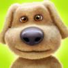 download-talking-ben-the-dog.png
