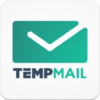 download-temp-mail.png