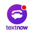 download-textnow.png