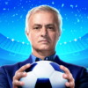 download-top-eleven-2021-be-a-soccer-manager.png