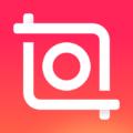 download-video-editor-amp-video-maker.png