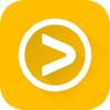 download-viu.png