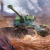 download-world-of-tanks-blitz-pvp-mmo-3d-tank-game-for-free.png
