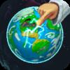 download-worldbox.png