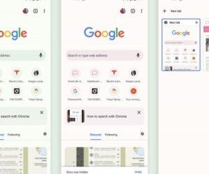 Chrome-Beta-Material-You-1-600x315-cropped.jpg
