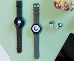 Galaxy-Watch-4-1-600x315-cropped.jpg