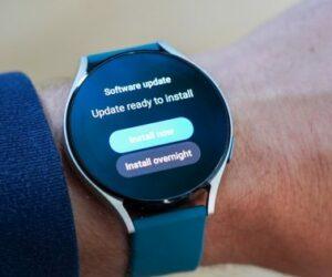Galaxy-Watch-4-6-600x315-cropped.jpg