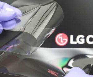 LG-Chem-Foldable-600x315-cropped.jpg
