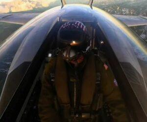 Microsoft_Flight_Simulator_Top_Gun_01_Header.jpg