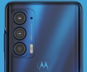Motorola-Edge-2021-3-600x315-cropped.jpg