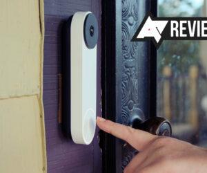 Nest-Doorbell-Battery-Hero2-scaled.jpg