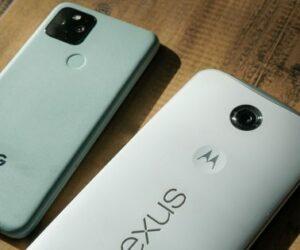 Nexus-6-vs.-Pixel-5-2-600x315-cropped.jpg